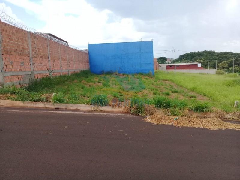 Imóvel: Jardim Maria Regina Jardinópolis/SP