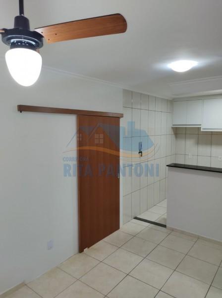 Imóvel: IPIRANGA Ribeirão Preto/SP