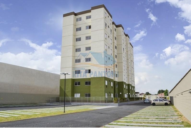 Imóvel: RESIDENCIAL DAS AMÉRICAS Ribeirão Preto/SP