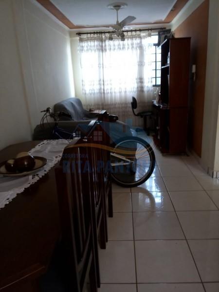 Imóvel: VILA VIRGÍNIA Ribeirão Preto/SP