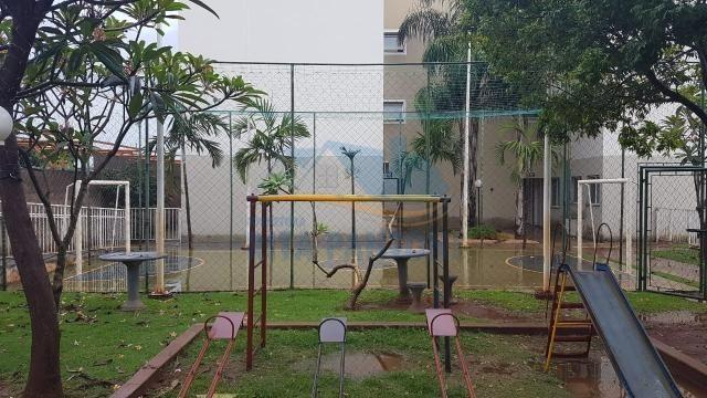 Imóvel: JARDIM ZARA Ribeirão Preto/SP