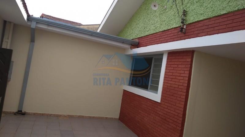 Imóvel: AVELINO ALVES PALMA Ribeirão Preto/SP