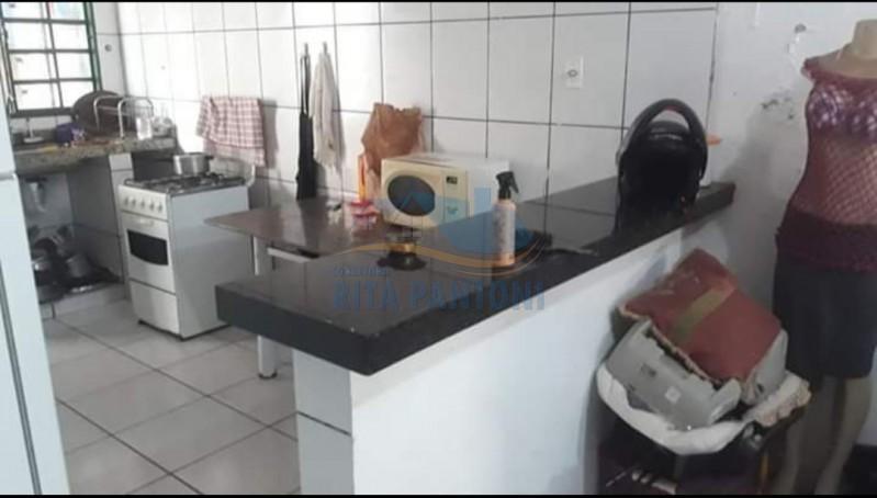 Imóvel: PARQUE DOS FLAMBOYANS Ribeirão Preto/SP